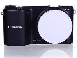 Samsung NX2000 noir