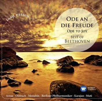 Various - Ode An die Freude