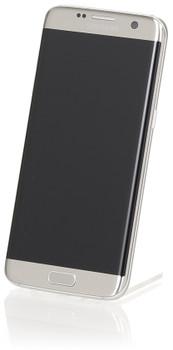 Samsung G935FD Galaxy S7 edge DuoS 32GB argento