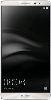 Huawei Mate 8 32GB plata
