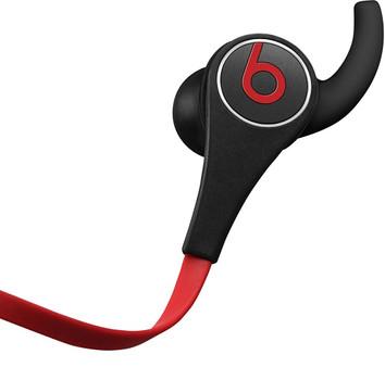 Beats by Dr. Dre Tour 2 nero