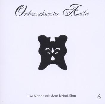 Ordensschwester Amelie - Eiskalt (06)
