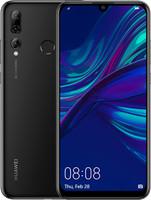 Huawei P smart Plus 2019 Dual SIM 64 GB nero notte