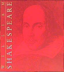 Sämtliche Werke: Bd. 1: Komödien. / Bd. 2: Komödien und poetische Werke. / Bd. 3: Historien. / Bd. 4: Tragödien: 4 Bde. - William Shakespeare