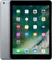 "Apple iPad 9,7"" 32 Go [Wi-Fi] gris sidéral"