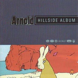 Arnold - Hillside