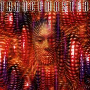 Various - Trancemaster 15