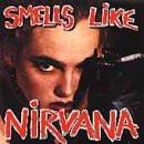 Smells Like Nirvana - A Tribute to Nirvana