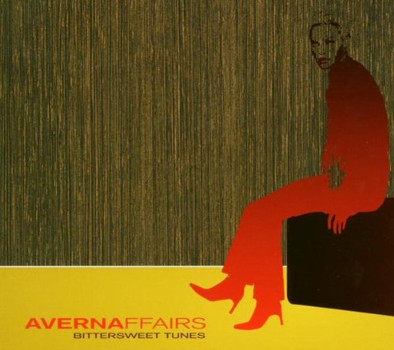 Various - Avernaffairs