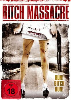 Bitch Massacre