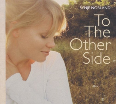 Synje Norland - To the Other Side