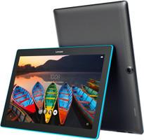 """Lenovo Tab 10 TB-X103F 16GB 10,1"""" [wifi] zwart"""