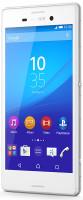 Sony Xperia M4 Aqua 8GB blanco