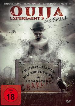 Ouija Experiment 5 - Das Spiel