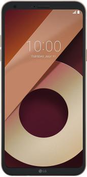 LG M700N Q6 32 Go terra gold
