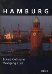 Hamburg - Eckart Kleßmann