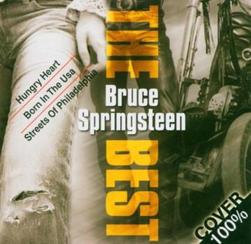 Bruce Springsteen - Best of Bruce Springsteen