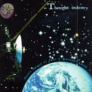 Thought Industry - Outer Space is Just A Martini Away