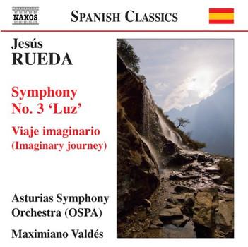 Maximiano Valdes - Sinfonie 3