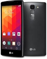 LG H440N Spirit LTE 8GB titanio