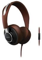 Philips SHL5605 negro/marrón