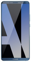 Huawei Mate 10 Pro Dual SIM 128GB midnight blue