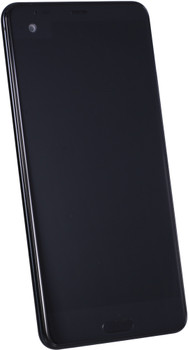 HTC U Ultra 128 Go noir brillant
