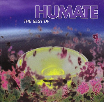 Humate - Best of Humate