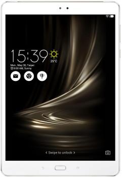 "Asus ZenPad 3S 10 Z500M 9,7"" 64GB eMMC [WiFi] argento"
