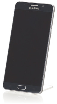 Samsung N920CD Galaxy Note 5 DuoS 32GB negro