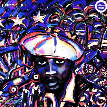 Jimmy Cliff - Reggae Greats
