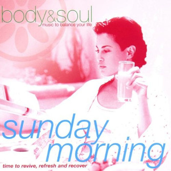 Various - Sunday Morning