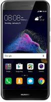 Huawei P9 lite 2017 Dual SIM 16GB negro