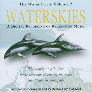 Various - Waterskies-the Water Cycle