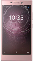 Sony Xperia L2 32GB rosa