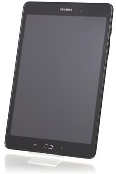 """Samsung Galaxy Tab A 9.7 9,7"""" 16Go [Wi-Fi + 4G] noir"""