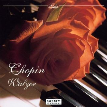 Alexander Brailowsky - Chopin: Waltzes,Piano Sonata