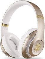 Beats by Dr. Dre Studio Wireless oro