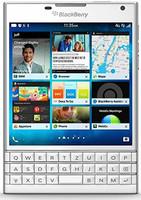 Blackberry Passport 32GB blanco