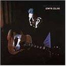 Edwyn Collins - Hope & Despair