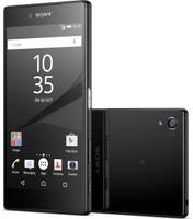 Sony Xperia Z5 Premium Doble SIM 32GB negro