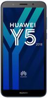 Huawei Y5 2018 Doble SIM 16GB azul