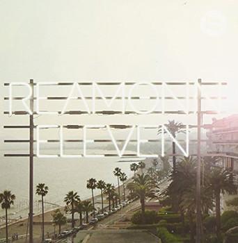 Reamonn - Eleven