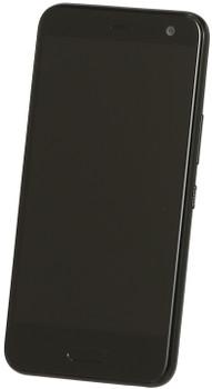 HTC U11 life 32GB negro brillante