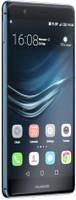 Huawei P9 32GB azul