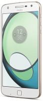Lenovo Moto Z Play 32GB oro bianco