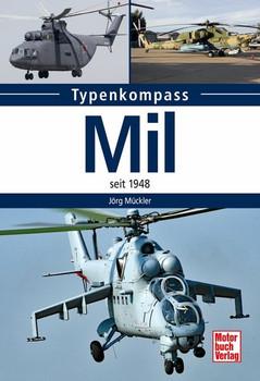 Mil. seit 1948 - Jörg Mückler  [Taschenbuch]
