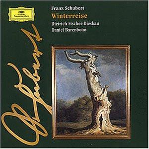 Dietrich Fischer-Dieskau - Meisterwerke Vol. 17