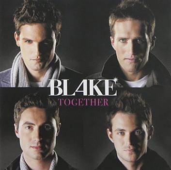 Blake - Together