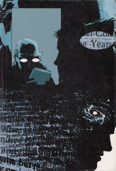 Fahrenheit 451: Die Graphic Novel - Ray Bradbury [Gebundene Ausgabe]